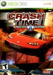 Crash Time: Autobahn Pursuit boxshot
