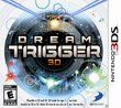 Dream Trigger 3D boxshot
