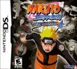NARUTO Shippuden: Ninja  Council 4 boxshot