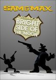 Sam & Max Episode 106: Bright Side of the Moon boxshot