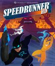 SpeedRunner HD boxshot