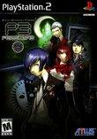 Shin Megami Tensei: Persona 3 boxshot