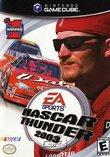 NASCAR Thunder 2003 boxshot