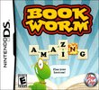 Bookworm DS boxshot