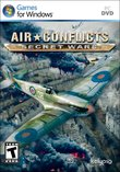 Air Conflicts: Secret Wars boxshot