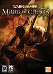 Warhammer: Mark of Chaos - Battle March boxshot