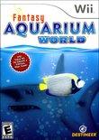Fantasy Aquarium World boxshot