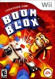 BOOM BLOX boxshot