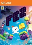 Fez boxshot