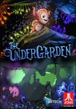 The UnderGarden boxshot