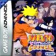Naruto: Ninja Council boxshot