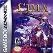 CIMA: The Enemy boxshot