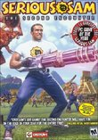 Serious Sam : The Second Encounter boxshot