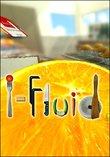 I-Fluid boxshot