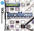 Touchmaster boxshot