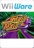 Snail Mail boxshot