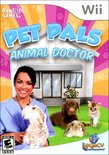 Pet Pals: Animal Doctor boxshot