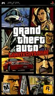 Grand Theft Auto: Liberty City Stories boxshot