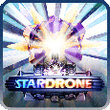 StarDrone boxshot