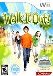 Walk It Out! boxshot
