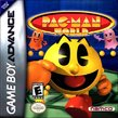 Pac-Man World boxshot