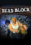 Dead Block boxshot