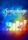 Symphony boxshot