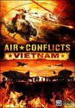 Air Conflicts: Vietnam boxshot