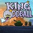 King Oddball boxshot