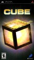 Cube boxshot