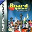 Board Game Classics boxshot