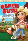 Ranch Rush boxshot