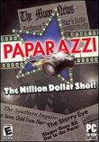 Paparazzi boxshot