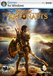 Rise of the Argonauts boxshot
