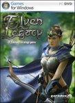 Elven Legacy boxshot