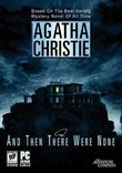 Agatha Christie: And Then There Were None boxshot