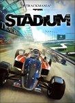 TrackMania 2 Stadium boxshot