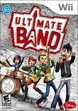 Ultimate Band boxshot