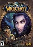 World of Warcraft boxshot