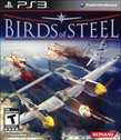 Birds of Steel boxshot
