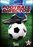 Football Director boxshot