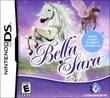 Bella Sara boxshot