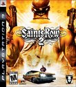 Saints Row 2 boxshot