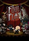 Foul Play boxshot