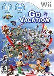 Go Vacation boxshot