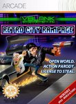Retro City Rampage boxshot