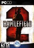 Battlefield 2 boxshot
