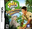 Petz Rescue: Endangered Paradise boxshot