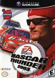 NASCAR Thunder 2003 boxshot