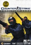Counter-Strike: Condition Zero boxshot